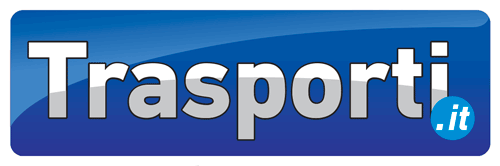 Trasporti.it - Logo