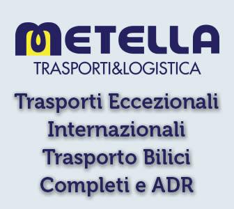 Trasporti Eccezionali 336x600