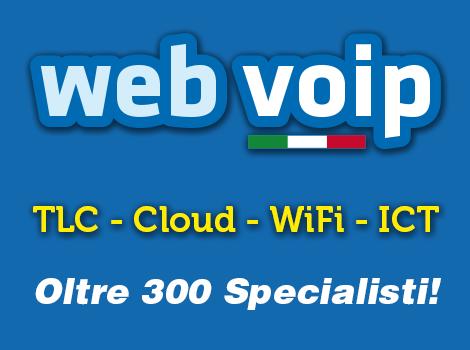 Specialisti Web